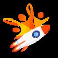 优跃火箭教育