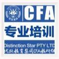 优跃CFA_FRM
